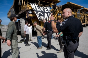 May 23, 2009 action