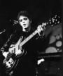 Remembering Lou Reed