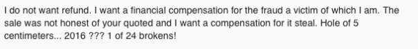 ebay fiasco 1.png