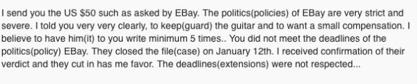ebay fiasco 3.png