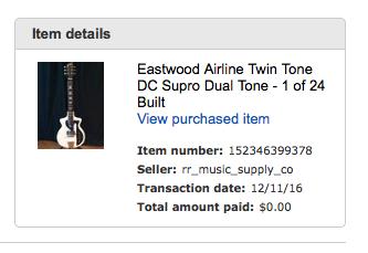 ebay guitar free.png